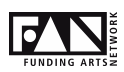 Funding Arts Network