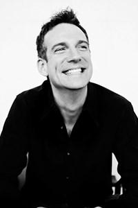 First Miami Recital of Cellist, Johannes Moser   New World ...