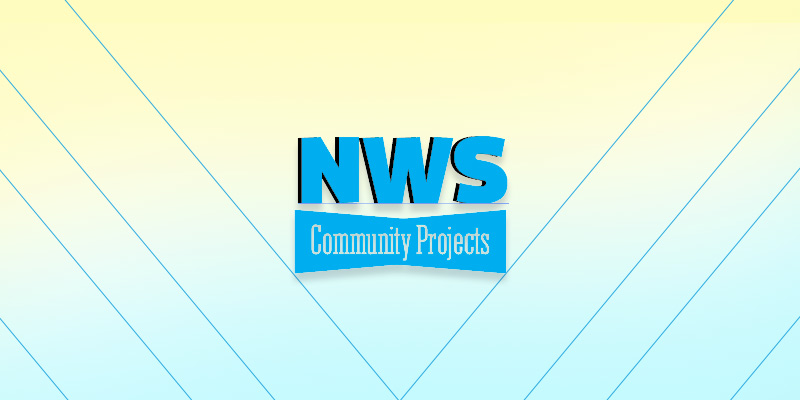 NWS Community Projects