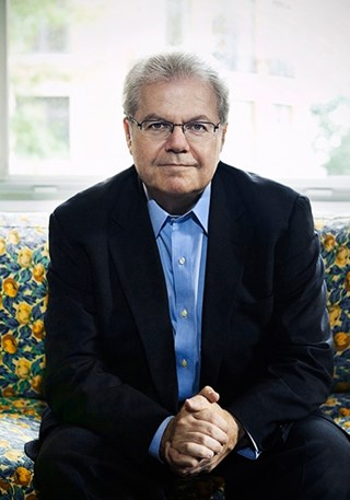 EMANUEL AX PLAYS BEETHOVEN