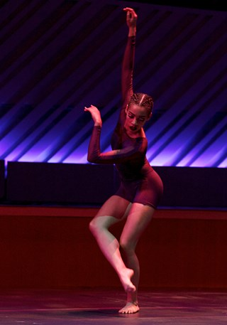 YoungArts Week 2019: Dance Performance & Film Screenings