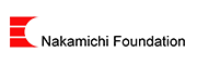 E. Nakamichi Foundation