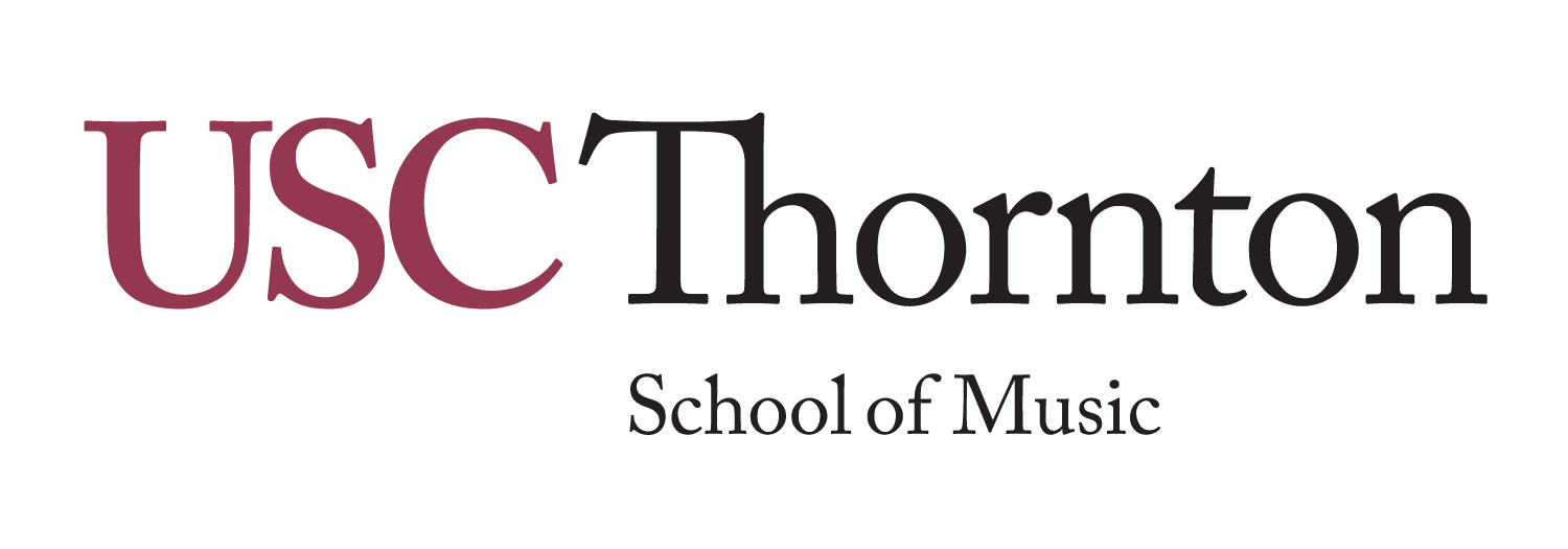 USC Thornton School of Music