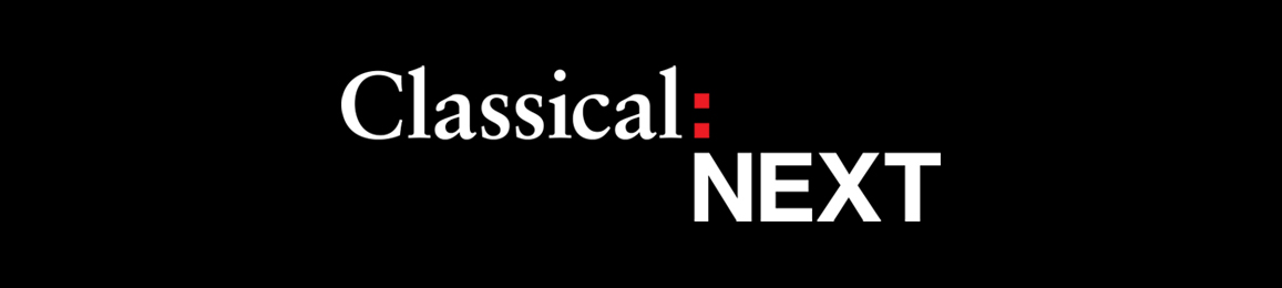 CLASSICAL:NEXT 2019 IN ROTTERDAM