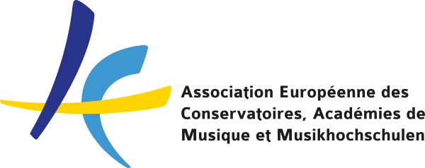 AEC (the European Association of Music HEIs)