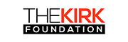 Kirk Foundation
