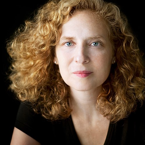 NWS is forever young with Julia Wolfe's Fountain of Youth