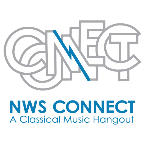 NWS Connect