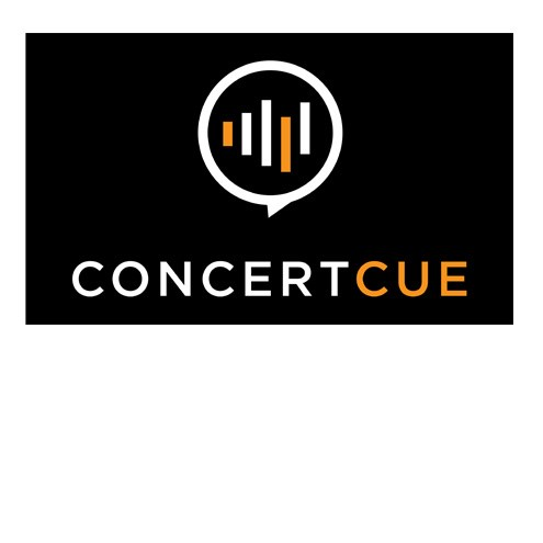 ConcertCue informs NWS audiences during concerts