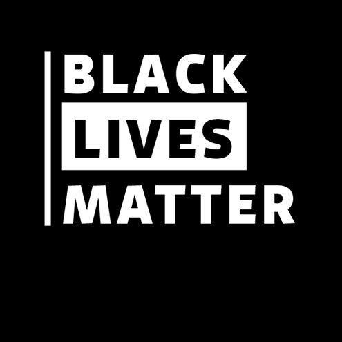 Black Lives Matter: A message from NWS