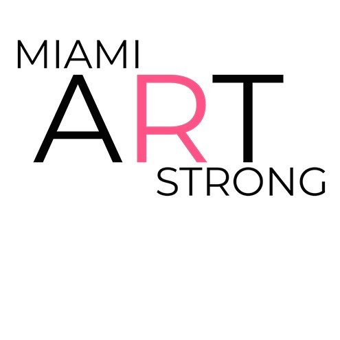 NWS helps launch Miami Art Strong collaboration