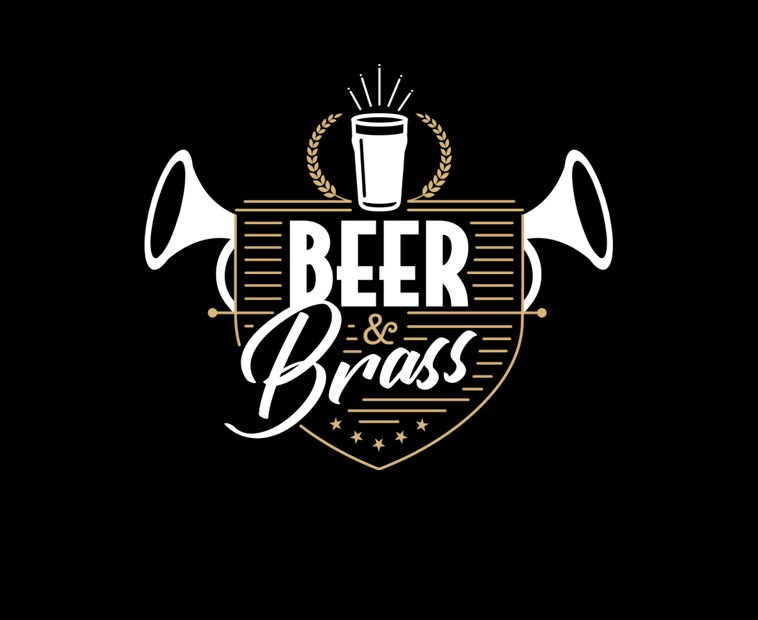 Beer and Brass returns Online concert paired with Veza Sur beers