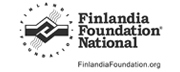 Finlandia Foundation